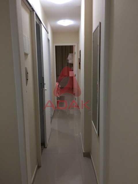IMG-20200921-WA0034 - Apartamento para alugar Rua Riachuelo,Centro, Rio de Janeiro - CTAP10992 - 7