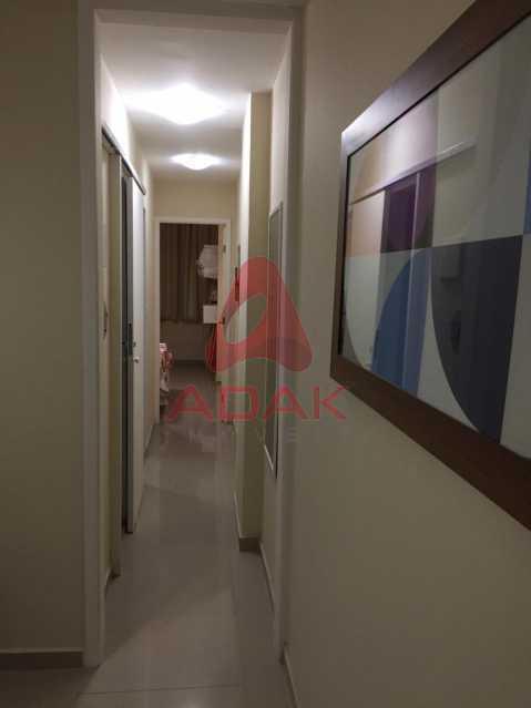 IMG-20200921-WA0035 - Apartamento para alugar Rua Riachuelo,Centro, Rio de Janeiro - CTAP10992 - 6