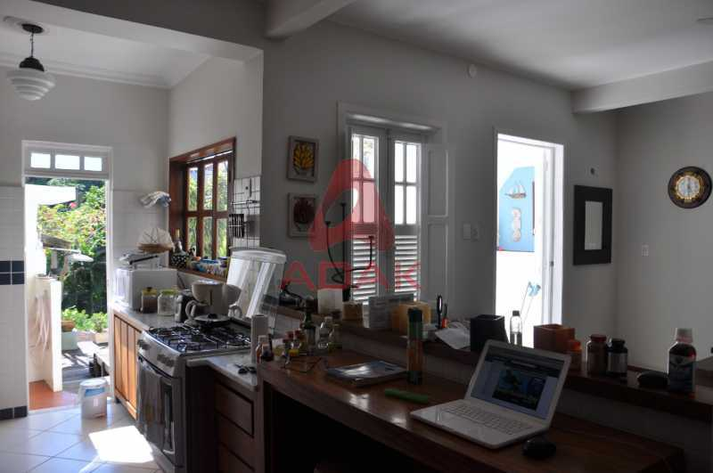 6e618fdc-ef9e-4464-84ba-ae8208 - Casa 4 quartos à venda Santa Teresa, Rio de Janeiro - R$ 900.000 - CTCA40011 - 8