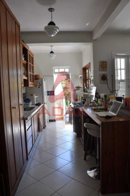 8d279255-0543-4acc-8b5b-8b149c - Casa 4 quartos à venda Santa Teresa, Rio de Janeiro - R$ 900.000 - CTCA40011 - 7