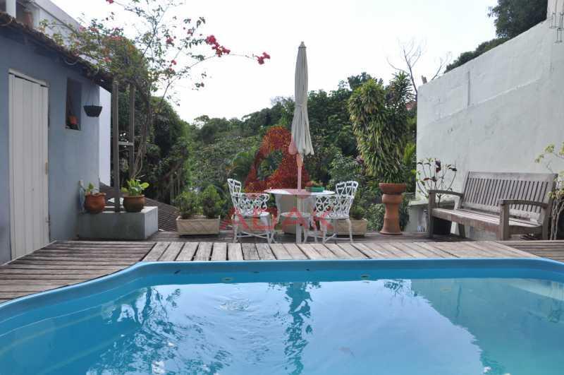 34d330aa-17fd-41a8-b337-4d776c - Casa 4 quartos à venda Santa Teresa, Rio de Janeiro - R$ 900.000 - CTCA40011 - 10