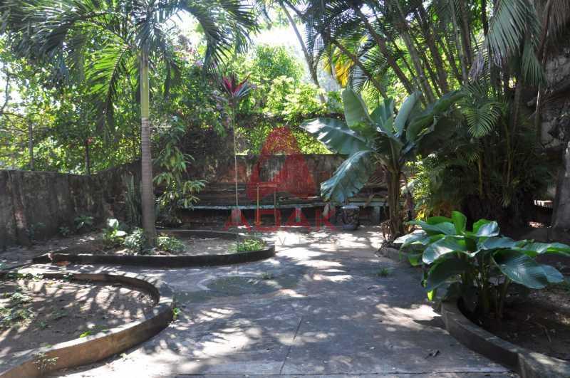 1069847f-865c-458b-9883-e899f1 - Casa 4 quartos à venda Santa Teresa, Rio de Janeiro - R$ 900.000 - CTCA40011 - 20