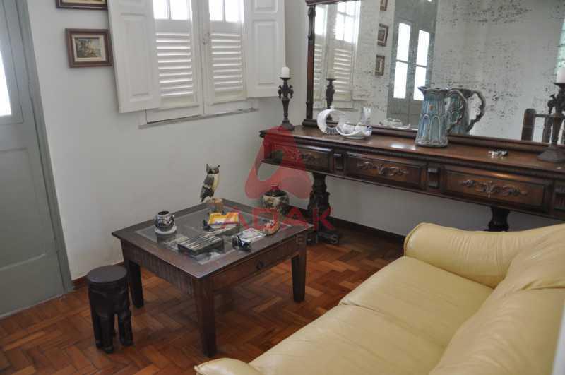 a21f687f-7191-4a5c-bc70-ebe6fd - Casa 4 quartos à venda Santa Teresa, Rio de Janeiro - R$ 900.000 - CTCA40011 - 23