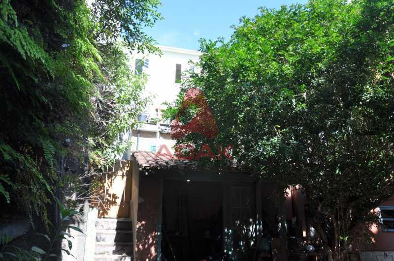 b30e2f7a-94c4-43a0-bcea-a14bb6 - Casa 4 quartos à venda Santa Teresa, Rio de Janeiro - R$ 900.000 - CTCA40011 - 22