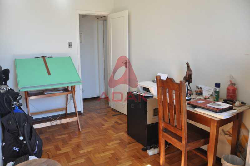 d04487ca-f584-4cf5-86ab-20ff81 - Casa 4 quartos à venda Santa Teresa, Rio de Janeiro - R$ 900.000 - CTCA40011 - 28
