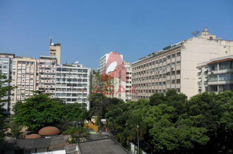 19 - Kitnet/Conjugado 25m² à venda Copacabana, Rio de Janeiro - R$ 430.000 - CPKI00127 - 24