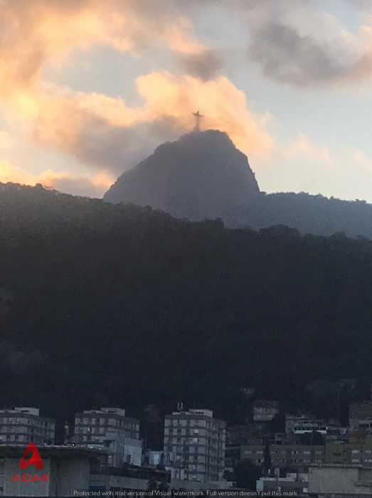 VISTA - Kitnet/Conjugado 30m² à venda Copacabana, Rio de Janeiro - R$ 400.000 - CPKI00128 - 16