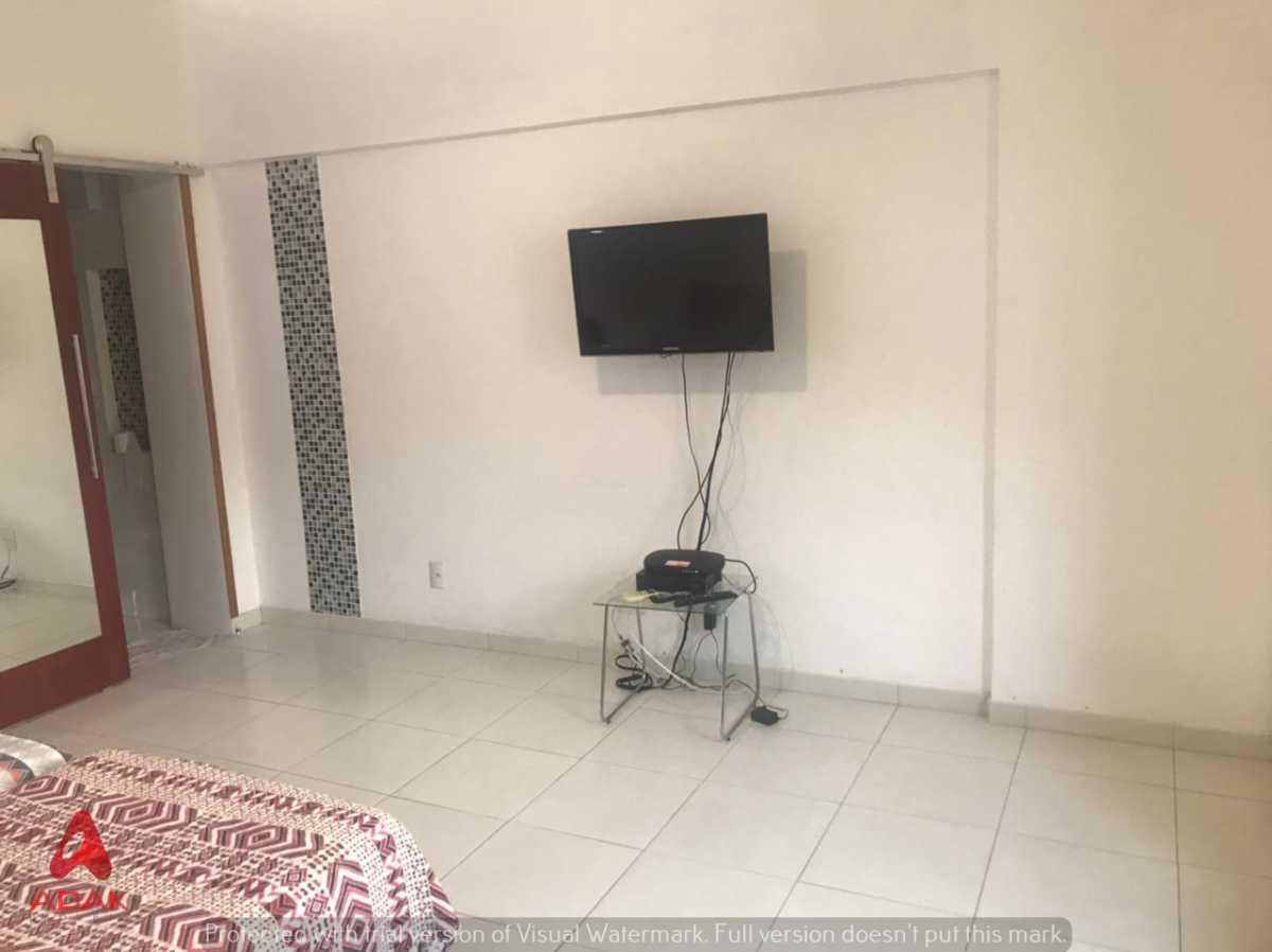 SALA - Kitnet/Conjugado 30m² à venda Copacabana, Rio de Janeiro - R$ 400.000 - CPKI00128 - 13