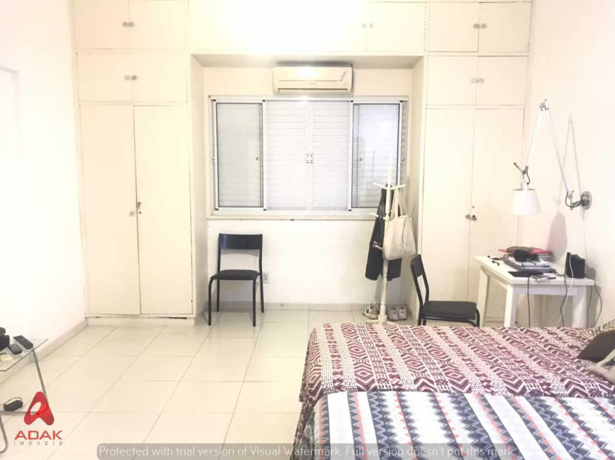 SALA - Kitnet/Conjugado 30m² à venda Copacabana, Rio de Janeiro - R$ 400.000 - CPKI00128 - 1