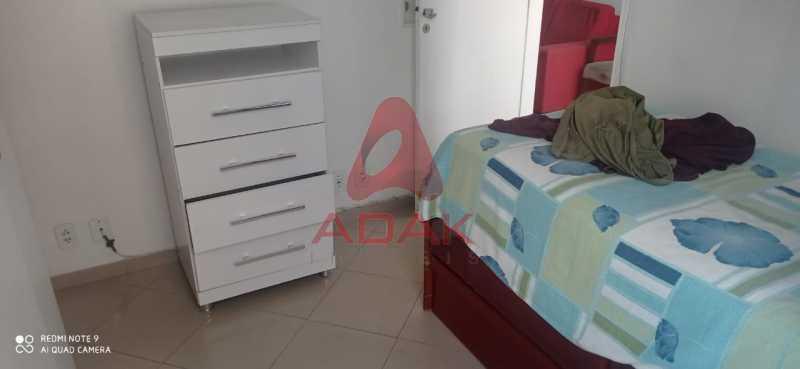 00ee679d-d04d-4179-8006-4f4f0a - Apartamento à venda Copacabana, Rio de Janeiro - R$ 780.000 - CPAP00396 - 10