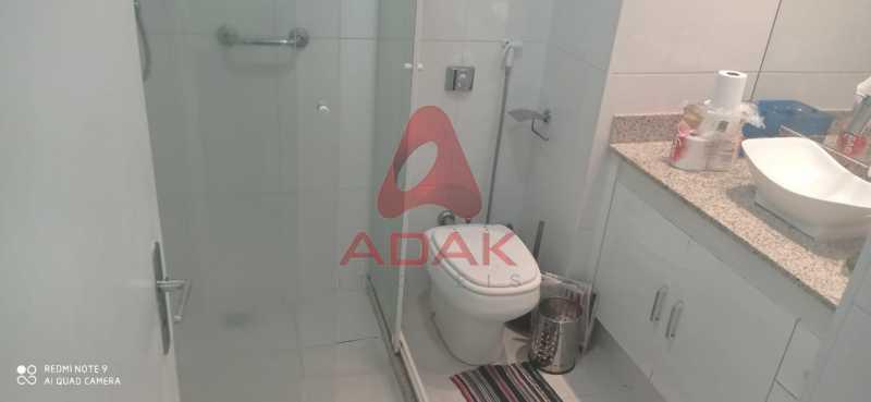 0e999a93-14b4-4dca-995a-0b3bb1 - Apartamento à venda Copacabana, Rio de Janeiro - R$ 780.000 - CPAP00396 - 14