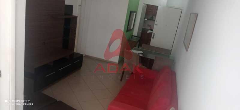 1cb5c84d-5aa1-4bad-bbf0-afa347 - Apartamento à venda Copacabana, Rio de Janeiro - R$ 780.000 - CPAP00396 - 5