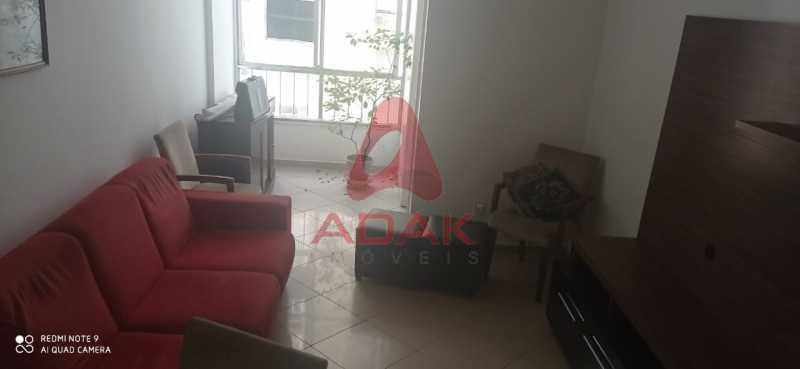 1da9b20d-60ca-436e-b0df-a5240f - Apartamento à venda Copacabana, Rio de Janeiro - R$ 780.000 - CPAP00396 - 4