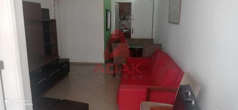 2cfdddc6-8728-48d7-9d97-846207 - Apartamento à venda Copacabana, Rio de Janeiro - R$ 780.000 - CPAP00396 - 1