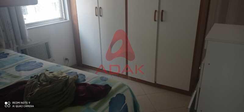 2e268b0e-21f9-44d8-8fbf-f744ef - Apartamento à venda Copacabana, Rio de Janeiro - R$ 780.000 - CPAP00396 - 8
