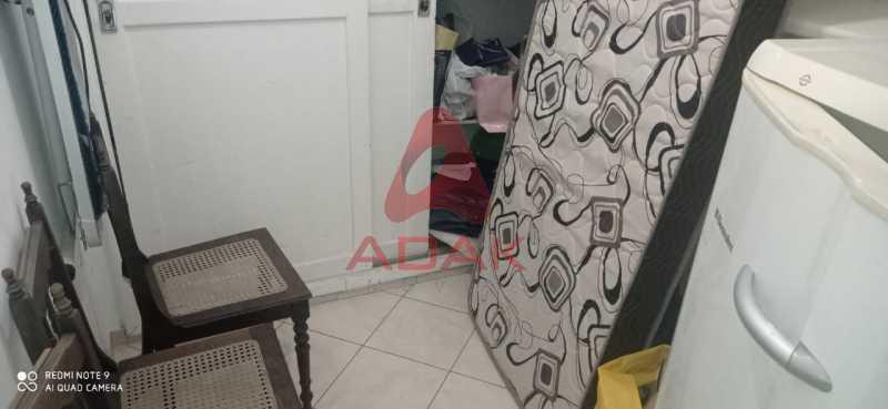 51c0422b-278d-4162-b8c8-0f5556 - Apartamento à venda Copacabana, Rio de Janeiro - R$ 780.000 - CPAP00396 - 13