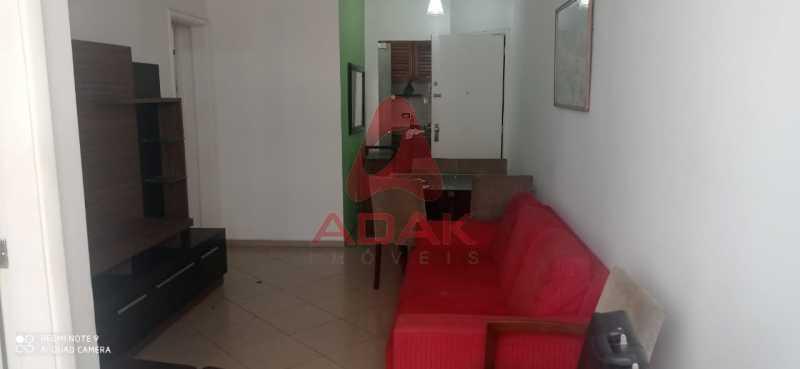 64c5c4dd-2a40-42b2-9668-23b315 - Apartamento à venda Copacabana, Rio de Janeiro - R$ 780.000 - CPAP00396 - 3