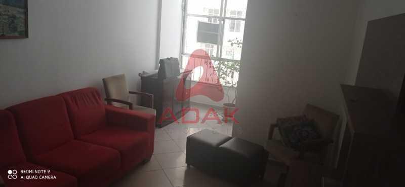 94a3d3b7-b212-47f7-b6b0-ae1a62 - Apartamento à venda Copacabana, Rio de Janeiro - R$ 780.000 - CPAP00396 - 6