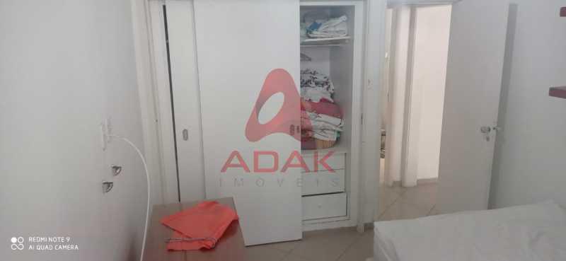 403b229c-c43d-47ed-b3da-e85971 - Apartamento à venda Copacabana, Rio de Janeiro - R$ 780.000 - CPAP00396 - 19