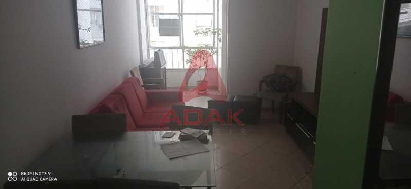 456d2d1e-7a35-476a-ae52-6cd208 - Apartamento à venda Copacabana, Rio de Janeiro - R$ 780.000 - CPAP00396 - 7