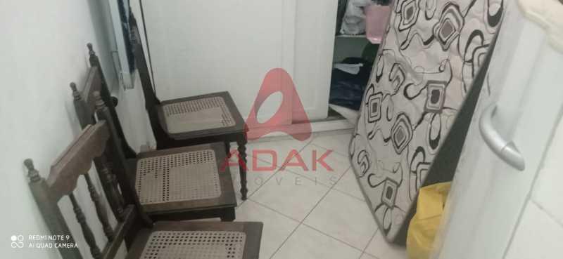 837c84a6-9258-459c-aeb1-8b6bc0 - Apartamento à venda Copacabana, Rio de Janeiro - R$ 780.000 - CPAP00396 - 17