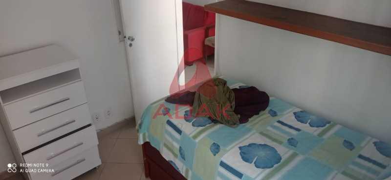 1983a5cb-8587-445f-a4f7-02b211 - Apartamento à venda Copacabana, Rio de Janeiro - R$ 780.000 - CPAP00396 - 12