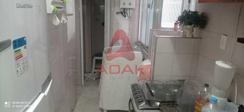 c724d332-e850-48b1-8168-cc140d - Apartamento à venda Copacabana, Rio de Janeiro - R$ 780.000 - CPAP00396 - 20