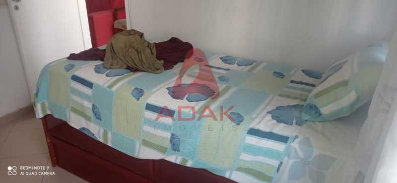 c2861435-c149-4b6b-9cc1-361b81 - Apartamento à venda Copacabana, Rio de Janeiro - R$ 780.000 - CPAP00396 - 9