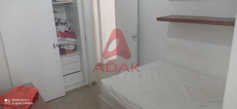 ce9b12c6-1905-4ba2-a5a7-03235a - Apartamento à venda Copacabana, Rio de Janeiro - R$ 780.000 - CPAP00396 - 23
