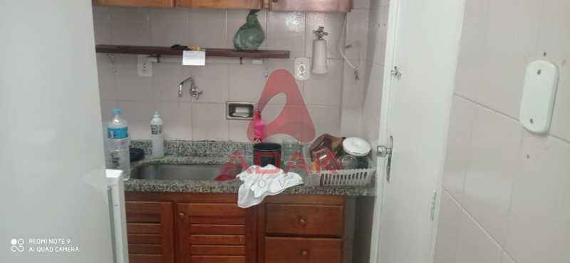 d71a4fa1-f22f-42a1-8b18-265959 - Apartamento à venda Copacabana, Rio de Janeiro - R$ 780.000 - CPAP00396 - 22