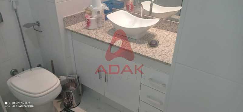 e42b0006-4bb7-43ee-9db1-3ed442 - Apartamento à venda Copacabana, Rio de Janeiro - R$ 780.000 - CPAP00396 - 24