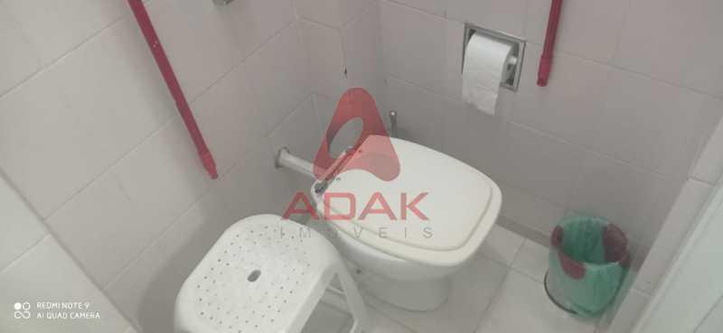 f72e67f3-adff-43cc-a47c-fcc5c4 - Apartamento à venda Copacabana, Rio de Janeiro - R$ 780.000 - CPAP00396 - 25