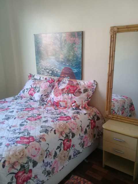 9087212e-9239-40ab-a1db-13cb6f - Apartamento 2 quartos à venda Cidade Nova, Rio de Janeiro - R$ 360.000 - CTAP20657 - 8