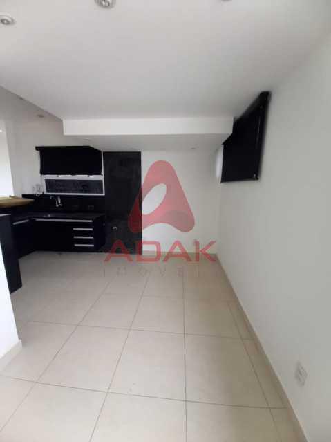 WhatsApp Image 2020-11-03 at 1 - Cobertura 1 quarto à venda Catete, Rio de Janeiro - R$ 700.000 - CTCO10008 - 17