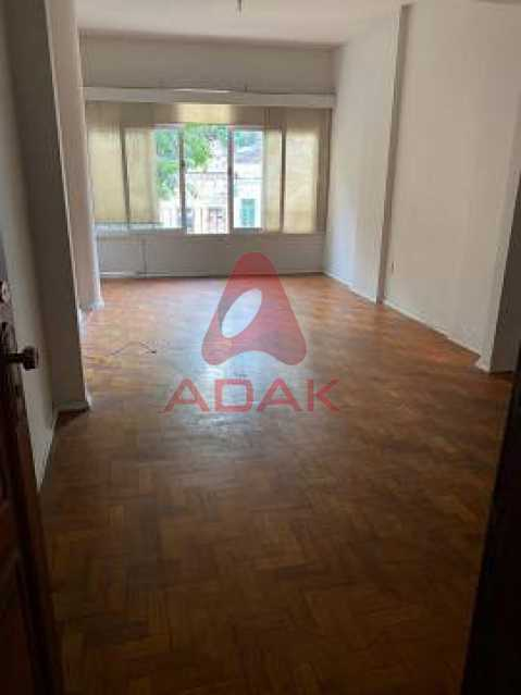 32c25ae5321107eb01dfa9e438394a - Apartamento 3 quartos para alugar Laranjeiras, Rio de Janeiro - R$ 2.000 - CPAP31127 - 1