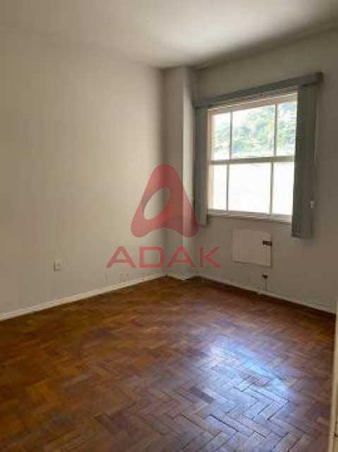 cbd9a5e344eac58a21db6b78ae88c2 - Apartamento 3 quartos para alugar Laranjeiras, Rio de Janeiro - R$ 2.000 - CPAP31127 - 3