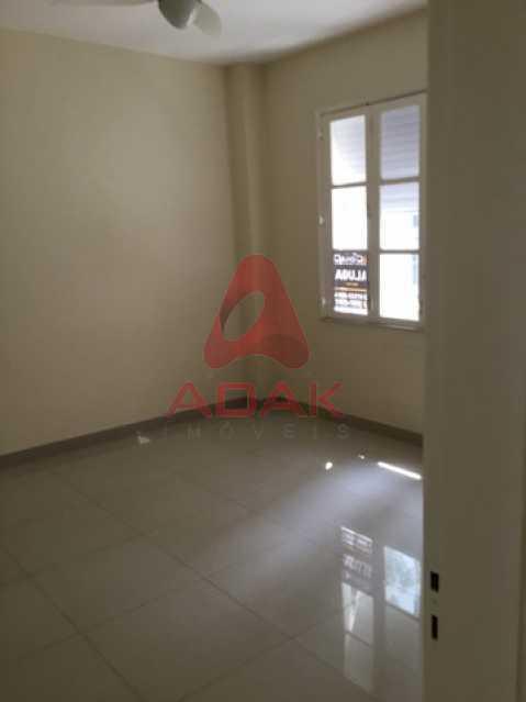 511068574591121 - Apartamento 3 quartos para alugar Flamengo, Rio de Janeiro - R$ 4.000 - CPAP31128 - 7