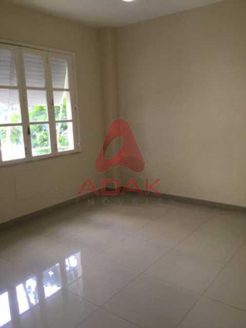 512017819178514 - Apartamento 3 quartos para alugar Flamengo, Rio de Janeiro - R$ 4.000 - CPAP31128 - 6