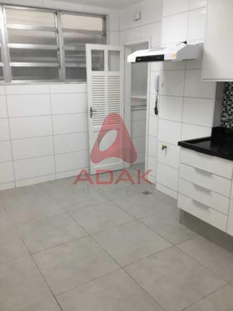 514014696225152 - Apartamento 3 quartos para alugar Flamengo, Rio de Janeiro - R$ 4.000 - CPAP31128 - 15
