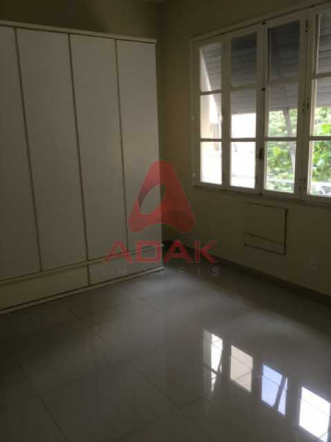 514015813141043 - Apartamento 3 quartos para alugar Flamengo, Rio de Janeiro - R$ 4.000 - CPAP31128 - 5