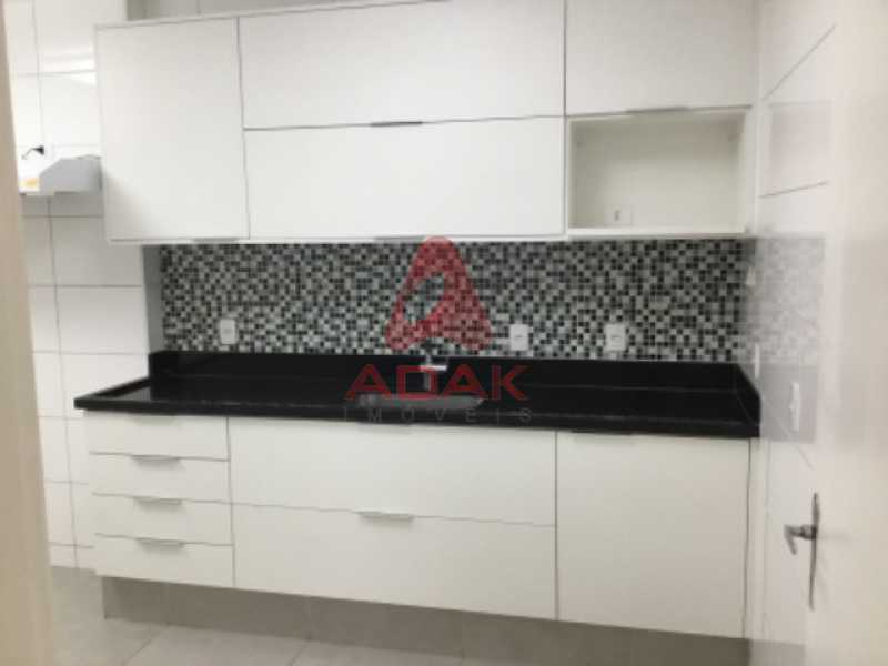 515000575911586 - Apartamento 3 quartos para alugar Flamengo, Rio de Janeiro - R$ 4.000 - CPAP31128 - 16