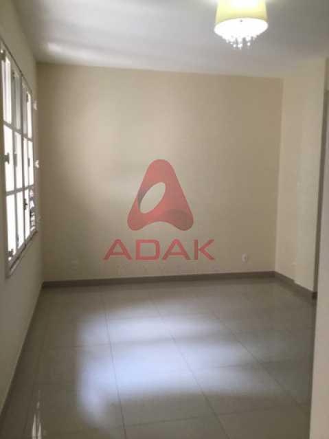 516042330187681 - Apartamento 3 quartos para alugar Flamengo, Rio de Janeiro - R$ 4.000 - CPAP31128 - 1