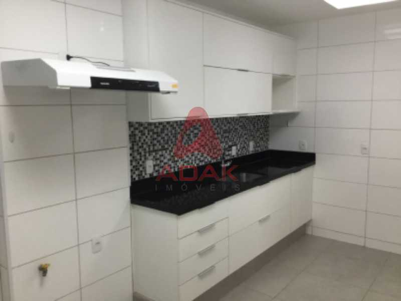 516095575939323 - Apartamento 3 quartos para alugar Flamengo, Rio de Janeiro - R$ 4.000 - CPAP31128 - 18