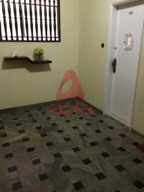 518064451510414 - Apartamento 3 quartos para alugar Flamengo, Rio de Janeiro - R$ 4.000 - CPAP31128 - 20