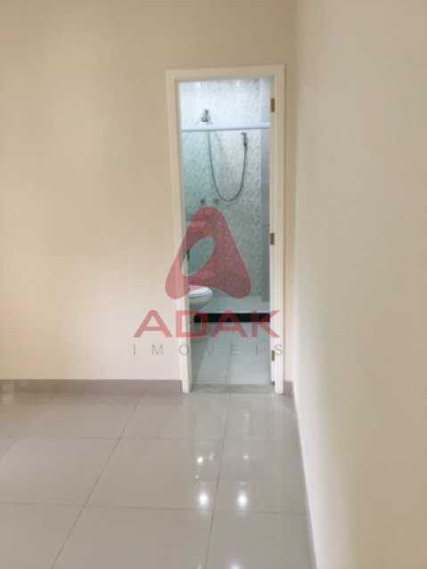518067335369933 - Apartamento 3 quartos para alugar Flamengo, Rio de Janeiro - R$ 4.000 - CPAP31128 - 8