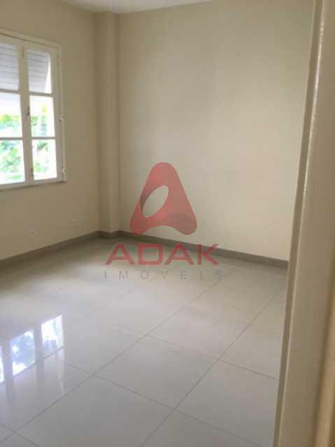 519041693893252 - Apartamento 3 quartos para alugar Flamengo, Rio de Janeiro - R$ 4.000 - CPAP31128 - 9