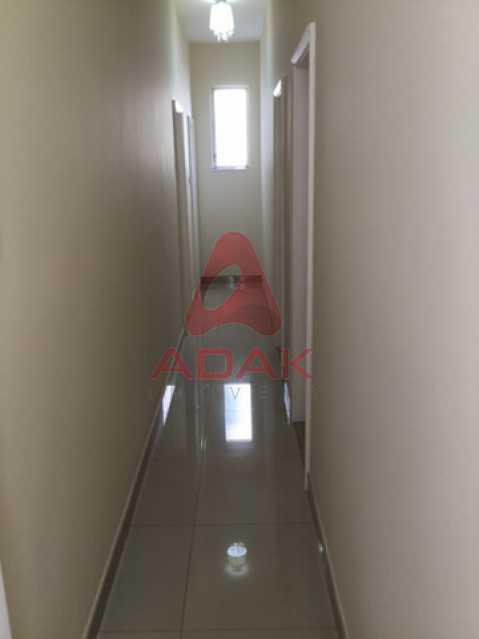 519098935085238 - Apartamento 3 quartos para alugar Flamengo, Rio de Janeiro - R$ 4.000 - CPAP31128 - 10