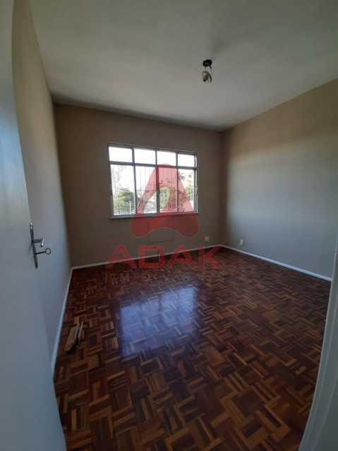 30551aba-b69b-42e2-bbe2-77ed38 - Apartamento 1 quarto à venda Vila Kosmos, Rio de Janeiro - R$ 280.000 - CTAP10999 - 3