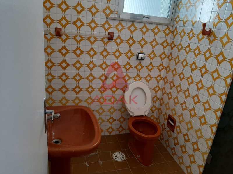 bab8b62d-5025-4b93-bf7e-4fc746 - Apartamento 1 quarto à venda Vila Kosmos, Rio de Janeiro - R$ 280.000 - CTAP10999 - 14