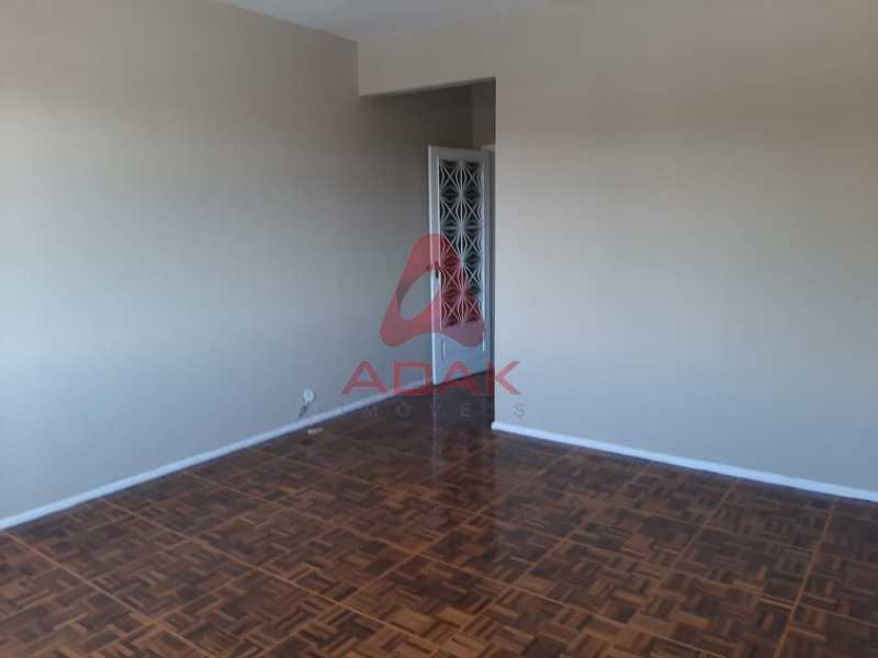 114cebd1-0ec1-4813-801d-ed8504 - Apartamento 1 quarto à venda Vila Kosmos, Rio de Janeiro - R$ 280.000 - CTAP10999 - 19